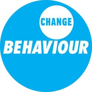 behaviour_change_final_logo